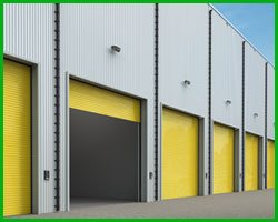 Master Garage Door Repair Service Rockwood, MI 734-418-0168